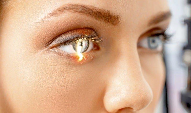 El Hospital Rawson realizará estudios gratuitos para prevenir la ceguera