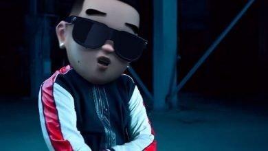 Daddy Yankee Y Snow Lanzan Sencillo Y V 237 Deo Con Calma