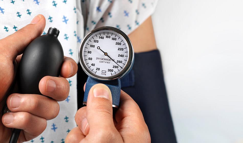 Cinco maneras en que puede Hipertensión pulmonar sin invertir demasiado de su tiempo